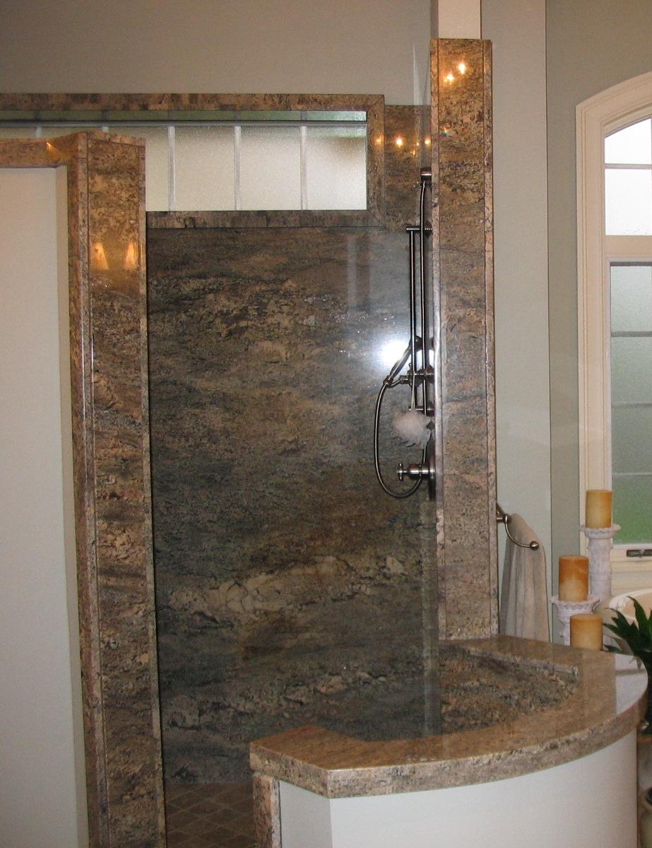 smith rondas bathroom shower