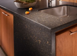 Eco Terra Countertop Offered by Infinity Countertops