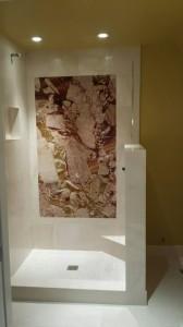 Breccia-Pontifci-polished-marble-slab