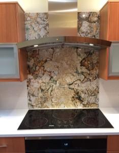 aquarella-polished-3cm-granite-slab-2