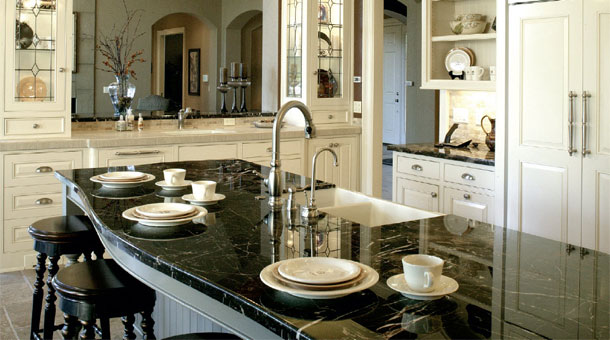 Common Misconceptions About Natural Stone