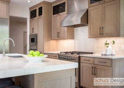 Pinehurst project kitchen2
